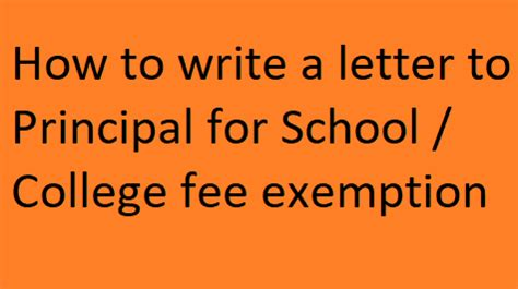 Samples & Tips to Write Letter for Requesting Payment