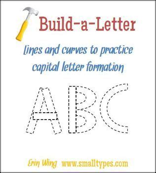 Sample Letters for Demand For Payment, Strong Tone